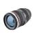 Стальная кружка в виде объектива Canon