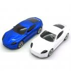 Портативная колонка (Aston Martin DBS) с FM-приемником