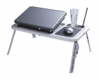 Cтолик для ноутбука E-Table