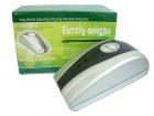 Прибор для экономии электроэнергии Saving box POWER SAVER