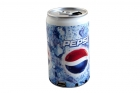 Портативная колонка (Pepsi 0.33ml)