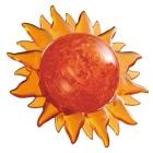 "3D пазл ""Красное солнце"" (Crystal Puzzle)"