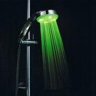 Насадка для душа LED (LED shower)