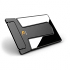 Ультра-портативная бритва-кредитка «Carzor»