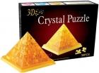 "3D пазл ""Пирамида"" (Crystal Puzzle)"