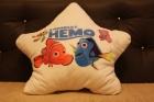 Светящаяся подушка Немо