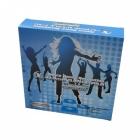 Танцевальный коврик X-treme Dance Pad Platinum (PC-USB-TV)