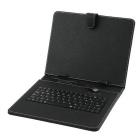 Чехол с клавиатурой для планшета (7 дюймов)