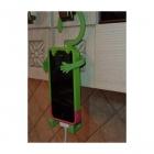 Гибкий держатель для телефона с подвеской «Bondi»