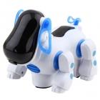 Электронная игрушка - Собака-робот