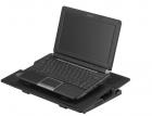 Охлаждающая подставка под ноутбук - ErgoStand LX-928