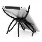 Подставка для планшетов, смартфонов «iPad Spider Dock»